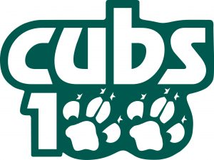 cubs100_logo_rgb_green